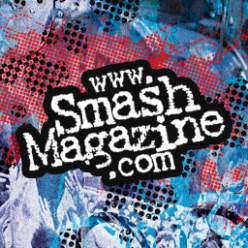 Image result for SMASH MAGAZINE LAS VEGAS LOGO""