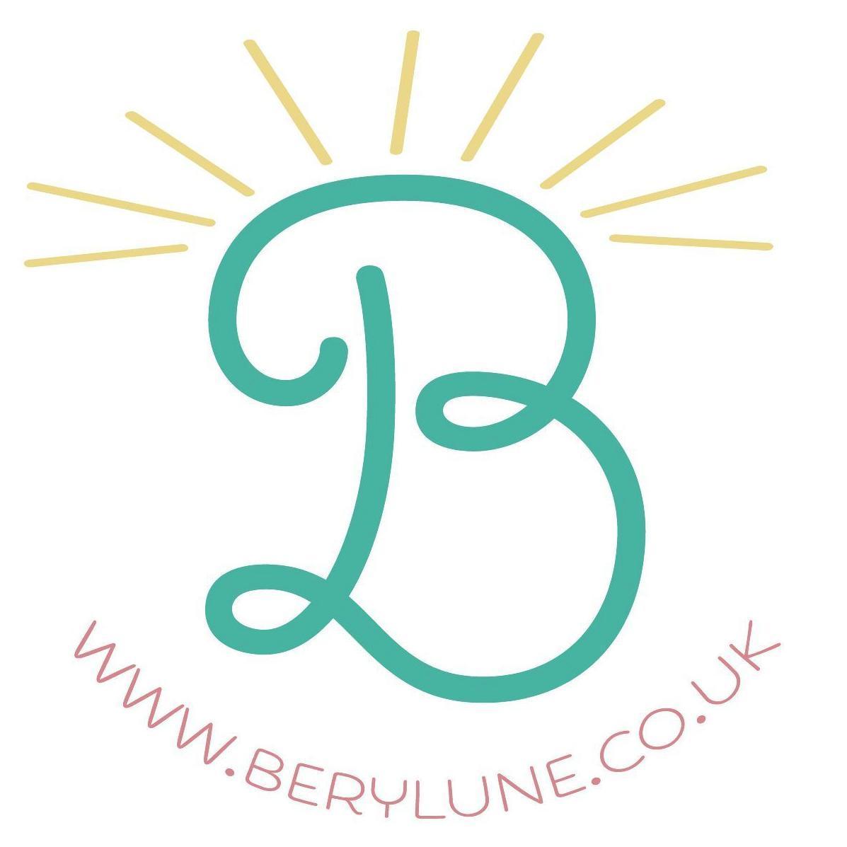 Berylune (@beryluneuk)  Twitter