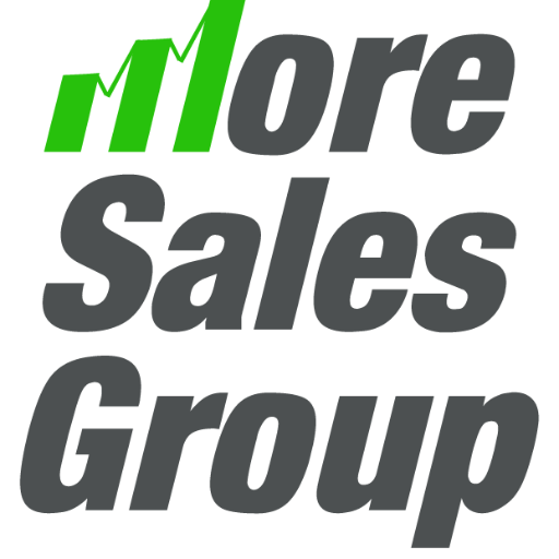 More Sales Group moresalesgroup Twitter