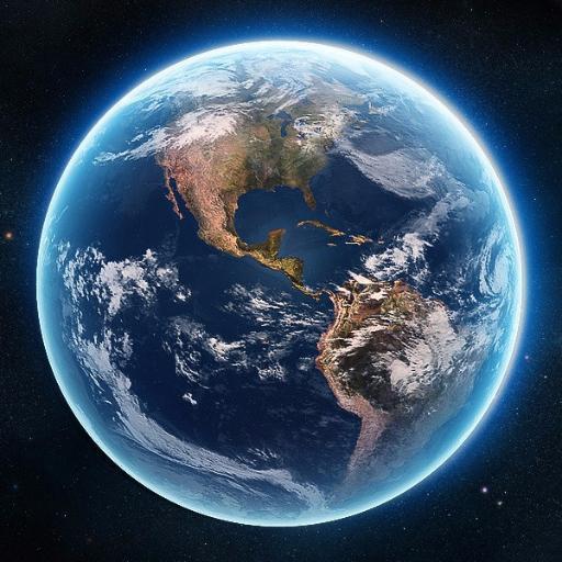 the world world twitter