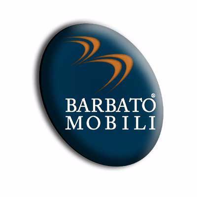 Barbato Mobili barbato_mobili  Twitter