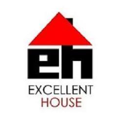 Excellent House (@houseexcellent)  Twitter