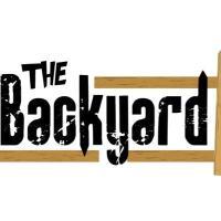 The Backyard (@ThebackyardDoha) | Twitter