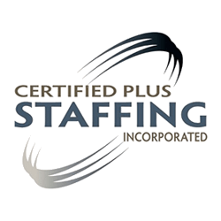 Certified Plus CP_Staffing  Twitter