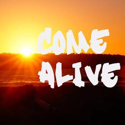 Come Alive Magazine (@comealivenz) Twitter