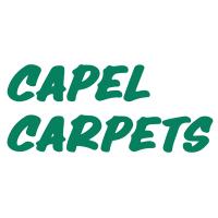 Capel Carpets (@CapelCarpets) | Twitter
