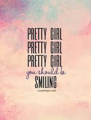 Pretty Girl Quotes : pretty, quotes, Pretty, Girls, Quotes, (@xPrettyClairex), Twitter