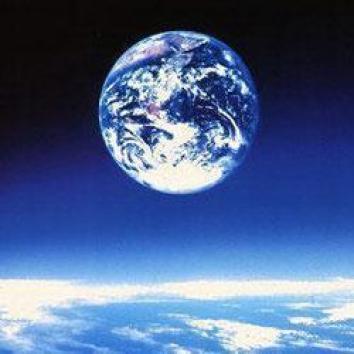 「地球の写真」の画像検索結果