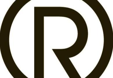 Roundhouse Design Roundhouse Dsgn Twitter