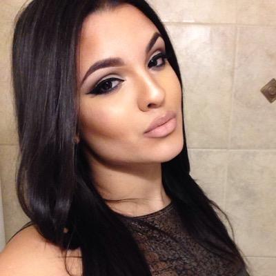 Alexis Rodriguez
