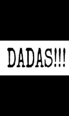 Kata Kata Seukeut Bahasa Sunda : seukeut, bahasa, sunda, Dadas, Pride, Twitter:,