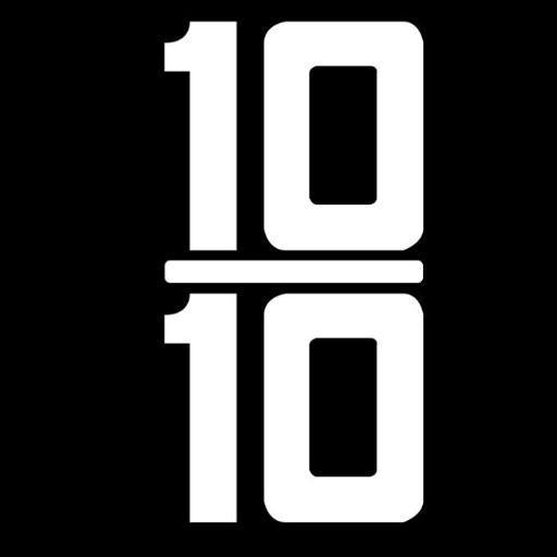1010 (@10outof10uk)  Twitter