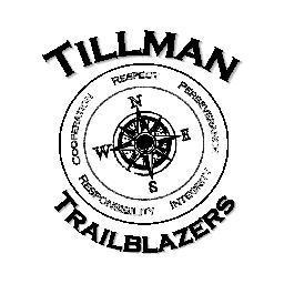 Tillman Elementary on Twitter: