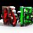 The profile image of nisematsu_bot