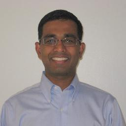 Venkatesh Rao Accenture