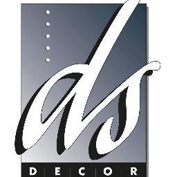 Image Of D S Decor Ltd