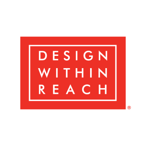 Design Within Reach DWR_Tweets  Twitter