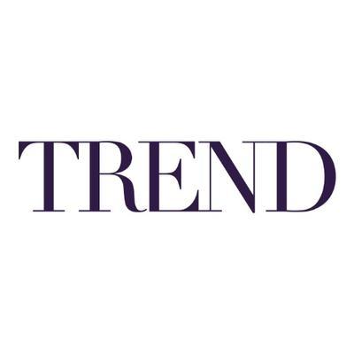 trend magazine trendaberdeen twitter