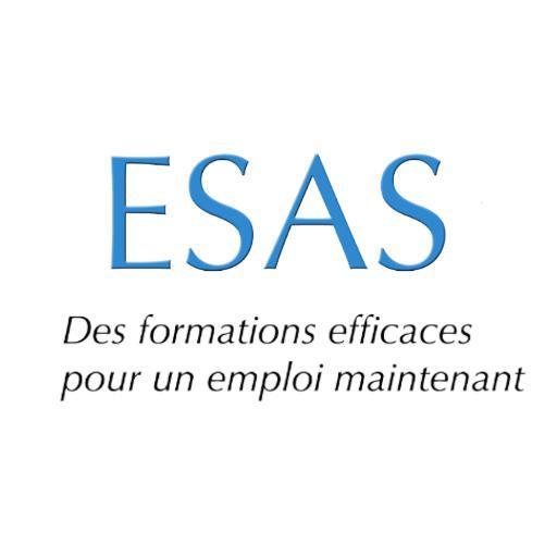 Eosas
