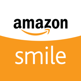 Image result for amazonsmile