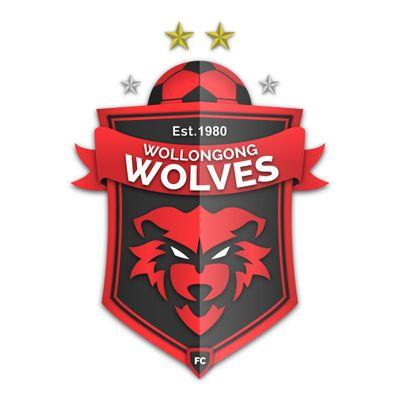 wollongong wolves wollgongwolves twitter