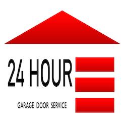 24 Hour Garage Door (@24hrgaragedoor)  Twitter