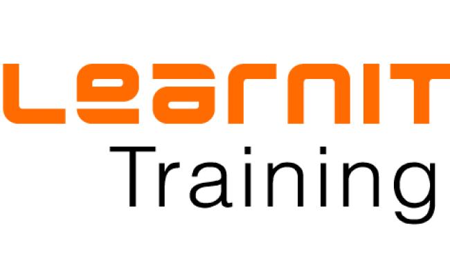 Learnit Training Learnitnl Twitter