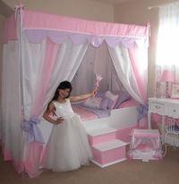 Princess Canopy Beds (@PrincessCanopy)   Twitter