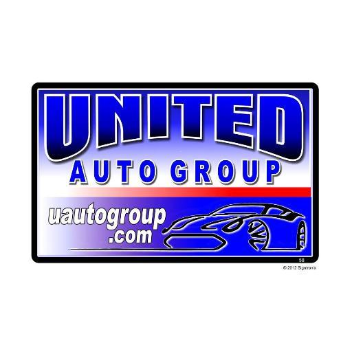 United Auto Group (@uautogroup)  Twitter