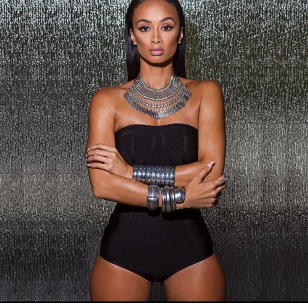 Image result for draya michele
