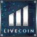 Livecoin Profile Image