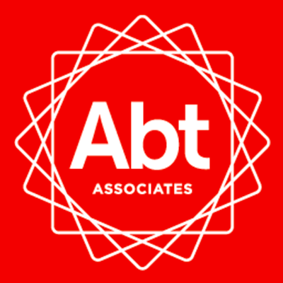 Abt Associates Recruitment 2020/2021 for Project Assistant / Capacity Building Officer