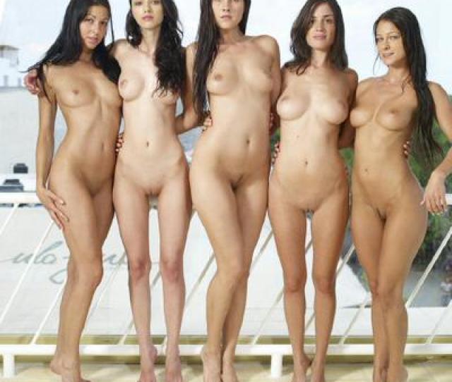 Js Nude Girls