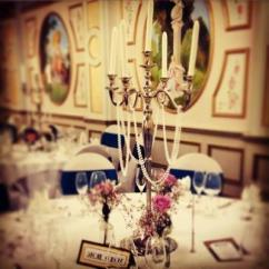 Chair Covers Wedding Hull With Side Table Weddings By Chloe On Twitter Cover Hire In Scunthorpe