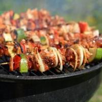 Best Patio Grills (@PatioGrills)   Twitter