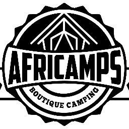 Africamps On Twitter Enjoy A Fascinating 45 Min Tour Of