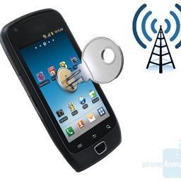 Image result for phone hacker