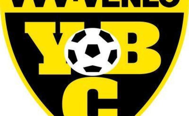 Ybc Vvv Venlo On Twitter Mooi Opkomst Bij Ons Event