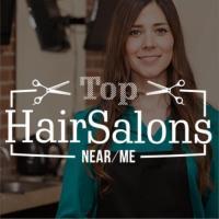 Hair Salons Near Me (@salonnearme) | Twitter