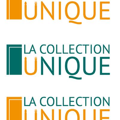 La Collection Unique Firstvaisselle Twitter