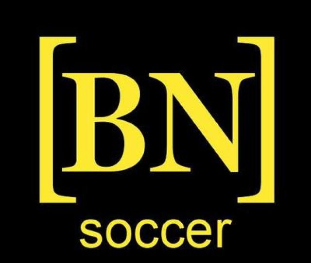 Buffalo News Soccer