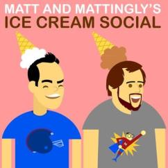 Sofa King Podcast Patreon Z Matt And Mattingly On Twitter Holy Shit
