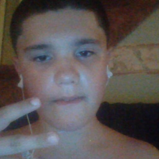 alex lopez on twitter