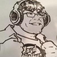john siuntres (@johnwordballoon) | Twitter