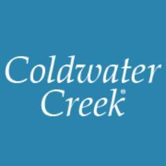 Coldwater Creek Sale 50 Off