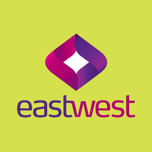 Eastwest Bank Eastwestbanker Twitter