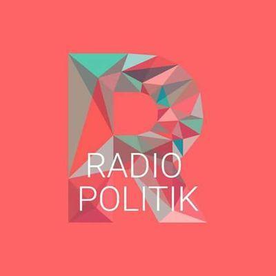 Radio Politik (@RadioPolitik) | Twitter