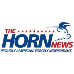 Image result for the horn news