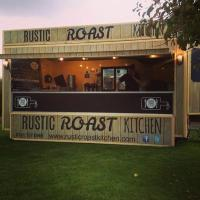 Rustic Roast Kitchen (@Rustic_Roast) | Twitter