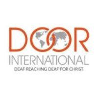 DOOR International (@DOORIntl) | Twitter